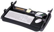 Supports claviers et écrans