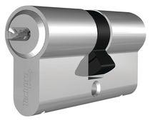 Cylindre de sûreté LM 6 Version LM6 débrayable varié