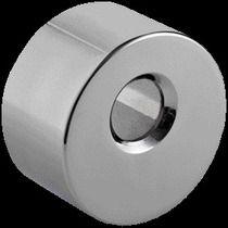 Kit protecteur de cylindre pour serrure 5000 XL A2P* Kit protecteur de cylindre pour serrure 5 000 XL A2P*