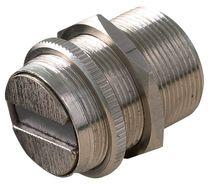 Loqueteau magnétique rimco 18
