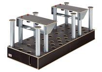 Table de scie ST 1700 Vario