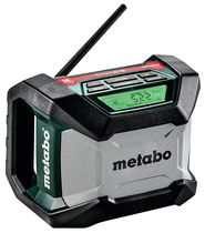 Radio bluetooth R12-18 V BT