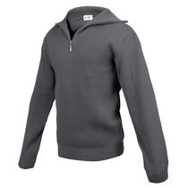 Pull col camionneur Toronto