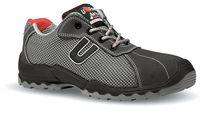 Chaussure basse Coal S1P SRC