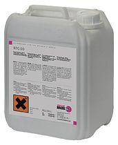 Liquide refroidissement BTC50 T-50°C