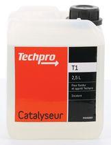 Catalyseur T1