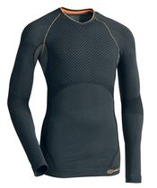Maillot thermolactyl manches longues AB3