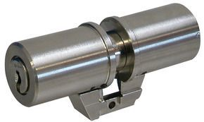 Cylindres de haute sûreté DORMAKABA