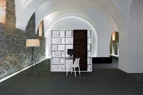 Ferrures coulissantes portes de meubles