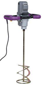 Malaxeurs électriques