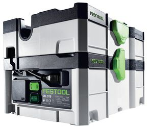 Aspirateurs FESTOOL