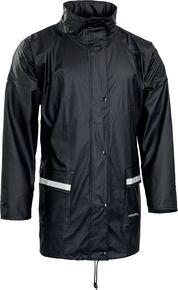 Vêtements intempéries - pluie