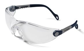 Protection des yeux
