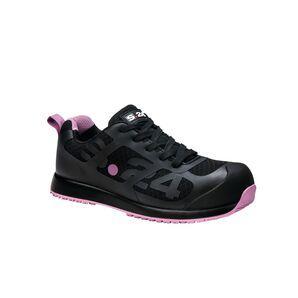 Chaussures : les féminines