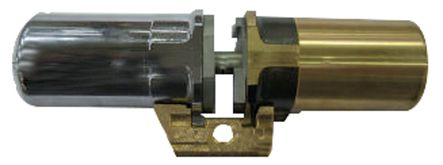 Cylindre monobloc 787 z