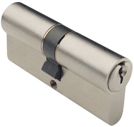 Cylindre tech 5 numero stock 1