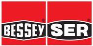 BESSEY SER